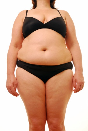 Liposuction (BODY FAT REDUCTION)
