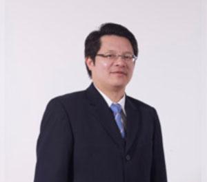Dr.Thawisak Lapjitkusol, MD