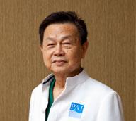 Dr. Preecha Tiewtranon, MD