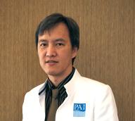 Dr.Sutin Khobunsongserm, MD