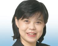 Dr Suwadee