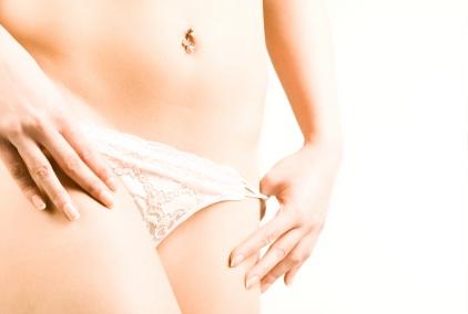 ศัลยกรรมกระชับและตกแต่งรูปร่างอวัยวะเพศหญิง/ทำสาว