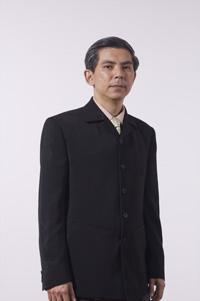 แพทย์จุฬาฯ วิจัยพัฒนาผิวหนังสังเคราะห์ต้นแบบสำเร็จ 'รายแรก' ในไทย
