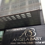 Angela Baby, Hanoi
