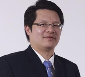 Dr. TAWISAK LABCHITKUSON,MD