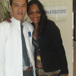 MtF surgery thailand