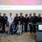 University of Zurich Surgery